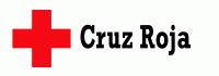 Oferta Cruz Roja