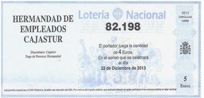 loteria-hermandad