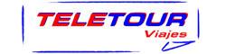 Ofertas TeleTour Viajes